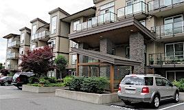 409-30515 Cardinal Avenue, Abbotsford, BC, V2T 0A8
