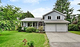 3390 196 Street, Langley, BC, V3A 4T7