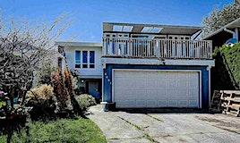 6691 Goldsmith Drive, Richmond, BC, V7E 4G6