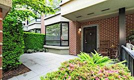 9-6233 Katsura Street, Richmond, BC, V6Y 4K1