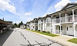 24-12296 224 Street, Maple Ridge, BC, V2X 0M2