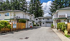 12-11875 210 Street, Maple Ridge, BC, V2X 7P3