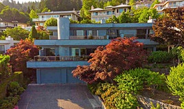 2527 Westhill Drive, West Vancouver, BC, V7S 3A3