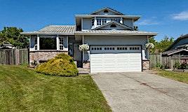 13329 98 Avenue, Surrey, BC, V3T 5M8
