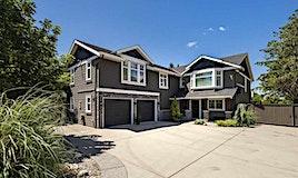 5009 Central Avenue, Delta, BC, V4K 2G5
