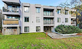 205-813 E Broadway, Vancouver, BC, V5T 1Y2