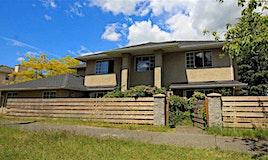 8785 Yarrow Place, Burnaby, BC, V3N 4W2
