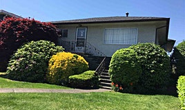 1259 Willingdon Avenue, Burnaby, BC, V5C 5H7