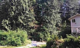 LOT C Naylor Road, Sechelt, BC, V0N 3A4