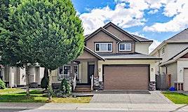 7304 202 Street, Langley, BC, V2Y 0A8