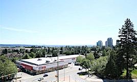 906-7328 Arcola Street, Burnaby, BC, V5E 0A7