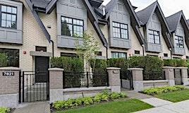 7819 Oak Street, Vancouver, BC, V6P 4A6