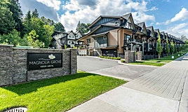 38-10525 240 Street, Maple Ridge, BC, V2W 0J3