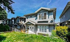 4657 Canada Way, Burnaby, BC, V5G 1K9