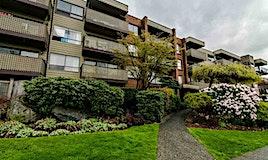 213-2366 Wall Street, Vancouver, BC, V5L 4Y1
