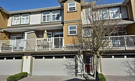 22-5623 Teskey Way, Chilliwack, BC, V2R 0K9
