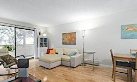 208-1515 E 5th Avenue, Vancouver, BC, V5N 1L6