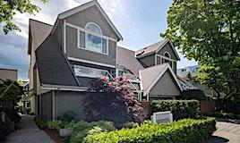 301-223 E Keith Road, North Vancouver, BC, V7L 1V4