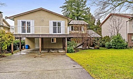 20891 Alpine Crescent, Maple Ridge, BC, V4R 2N6