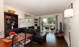 204-827 W 16th Street, North Vancouver, BC, V7P 1R2