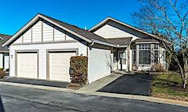 46-9012 Walnut Grove Drive, Langley, BC, V1M 2K3