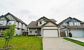 32670 Hood Avenue, Mission, BC, V2V 7P5