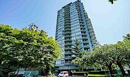 1705-13383 108 Avenue, Surrey, BC, V3T 5T6