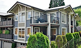 206-414 Gower Point Road, Gibsons, BC, V0N 1V8