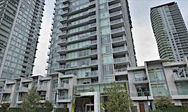 1207-6588 Nelson Avenue, Burnaby, BC, V5H 0E8