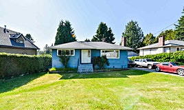 8849 Russell Drive, Delta, BC, V4C 4P6