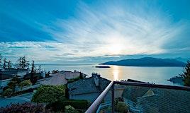 5495 West Vista Court, West Vancouver, BC, V7W 3G8