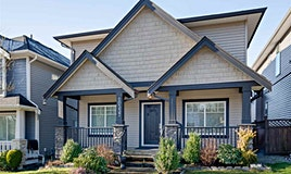 10337 240a Street, Maple Ridge, BC, V2W 0G4