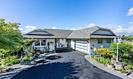 35788 Canterbury Avenue, Abbotsford, BC, V3G 1G2