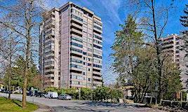 1804-2020 Bellwood Avenue, Burnaby, BC, V5B 4P8