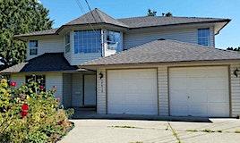 32914 Bevan Avenue, Abbotsford, BC, V2S 1T3