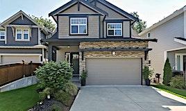 13570 Nelson Peak Drive, Maple Ridge, BC, V4R 0G1