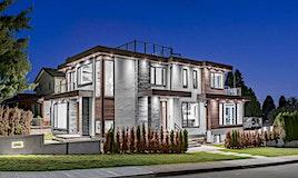 603 E 6th Street, North Vancouver, BC, V7L 1R4