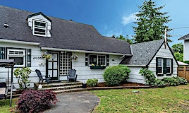 20358 118 Avenue, Maple Ridge, BC, V2X 2M4