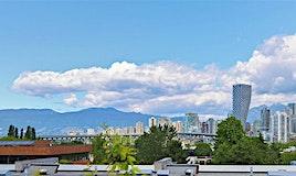17-1250 W 6th Avenue, Vancouver, BC, V6H 1A5