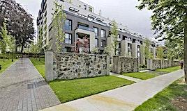 608-7228 Adera Street, Vancouver, BC, V6P 0H8
