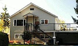 10945 132 Street, Surrey, BC, V3T 3W8