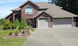 25747 82 Avenue, Langley, BC, V1M 2M8