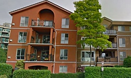 127-3 Rialto Court, New Westminster, BC, V3M 6P2