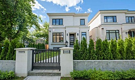 4402 W 9th Avenue, Vancouver, BC, V6R 2E1