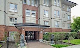 3107-5119 Garden City Road, Richmond, BC, V6X 4H8