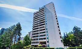 1201-6595 Willingdon Avenue, Burnaby, BC, V5H 4E5