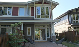 5990 Oldmill Lane, Sechelt, BC, V0N 3A0