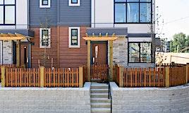 7-20852 78b Avenue, Langley, BC, V2Y 1S3
