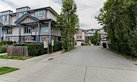 35-13899 Laurel Drive, Surrey, BC, V3T 0E1