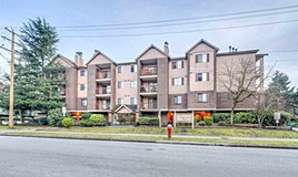 118-8511 Westminster Highway, Richmond, BC, V6X 3H7